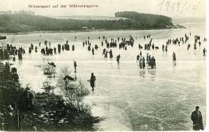 Eislaufen1913