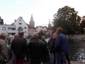 AltstadtführungSoestSept2015